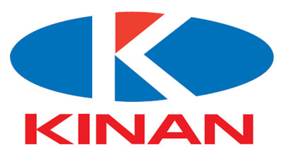 Co kinan logo