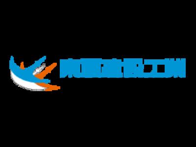 Case toa logo