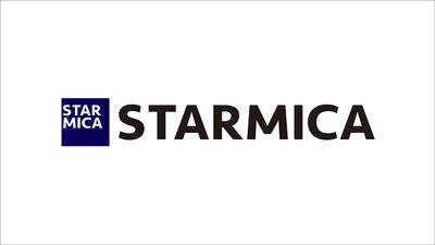 Sm logo mark