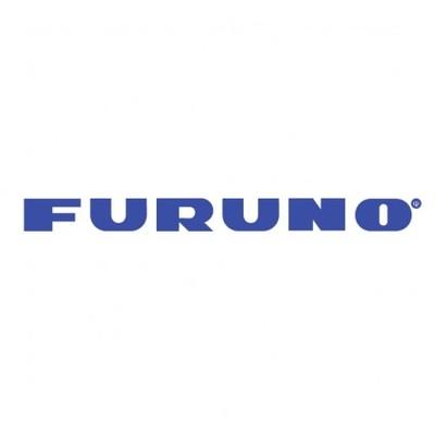 Furuno 122841