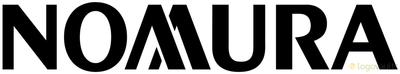 Preview nomura holdings odk0mg%3d%3d