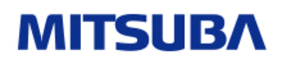 Mitsuba 220 50