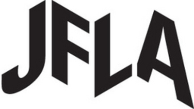 prw logo image