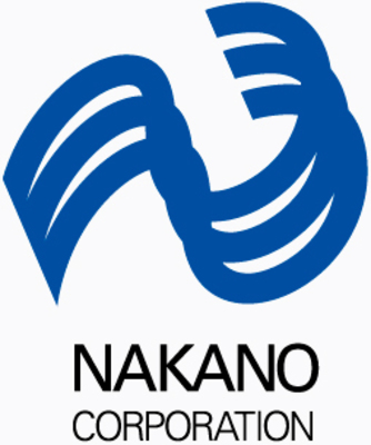 Img works nakano01