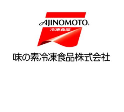 Logo photo02