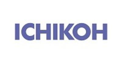 Ichikohlogo