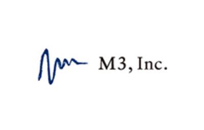 Interview 1382350402 50 logo