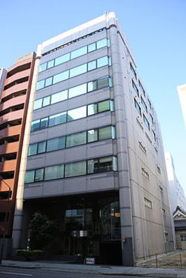 250px sakae vt building 20150426