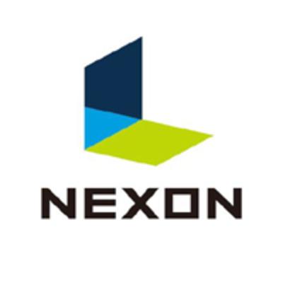 Nexon rogo