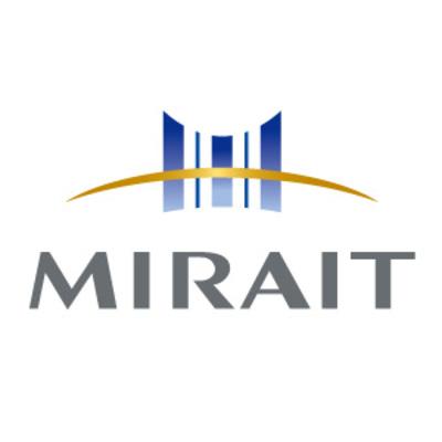 Mirait og image