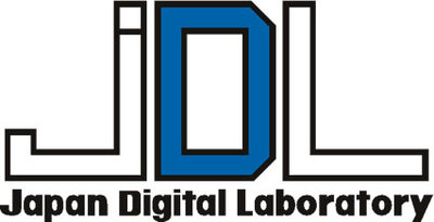 Banner jdl logo
