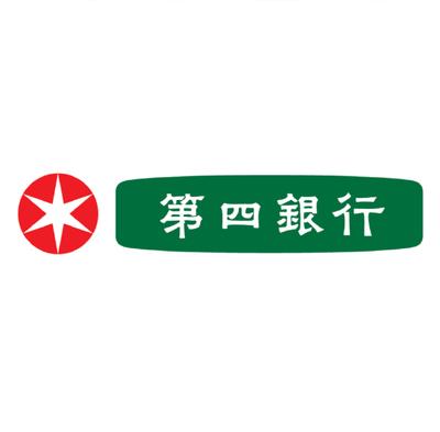 Daishi logo1