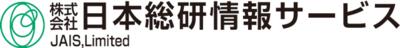 Logo jais